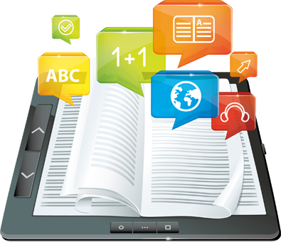 Moodle integration of schools in the educational process