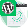 Why WordPress site the best solution